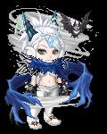 xlostdesirexx's avatar