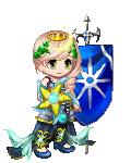 Diana345's avatar