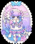 Black Fire Shinobi's avatar