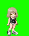 ` r i o t !'s avatar