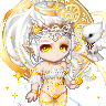 Golrain's avatar