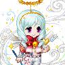 ` R H E A's avatar