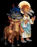 Dino-Jay's avatar