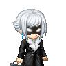 TwentyThree Tiny Wishes's avatar