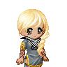 Mega chris72's avatar