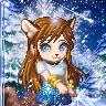 Ashira_Aria's avatar