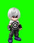Dark_Hearted_ninja's avatar