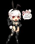 x-KittenSkull-x's avatar