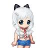 LeaFantasia's avatar