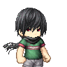 alextc09's avatar