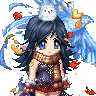 kawaiihimetoinu's avatar