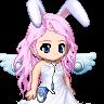 DevelopingEmma's avatar