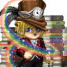 Conversably_Fred's avatar