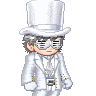 kingboyd13's avatar