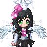 Mystical Rain Drop's avatar