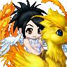 Hatasu's avatar