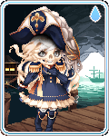 pleasesistermorphine's avatar