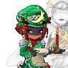 Lillian A Garnet's avatar