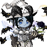 dragnofire13's avatar
