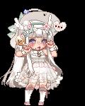 Bunnilu's avatar