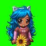 puppy3271's avatar