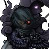 luseylottay's avatar