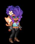 xHelloDarling's avatar