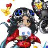 Itsuma Momochi's avatar