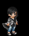 -x_Brave_x-'s avatar