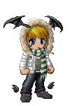 Rawr_Cody's avatar