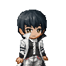 iiMock's avatar