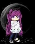Serena1257's avatar