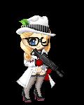 ayame monogatari 's avatar