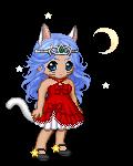loveonlytifa's avatar