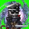 SmahPah's avatar
