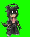 Nightmare_Sora