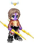 austin-b_22's avatar