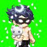 vamp91991's avatar
