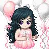 star_light_311's avatar