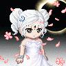 BloodRuby_16's avatar