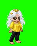 Zen the Hippie's avatar