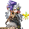 genital humor's avatar