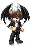 kai of ms's avatar