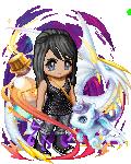 AshaTray's avatar