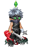 drew1sven's avatar