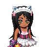 Brissy-daiisai's avatar