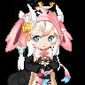 livexlovexlaughx's avatar