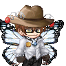 [-(Poodle)-]'s avatar