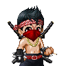 ll N3W_YORK ll's avatar