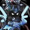 Arciroth's avatar